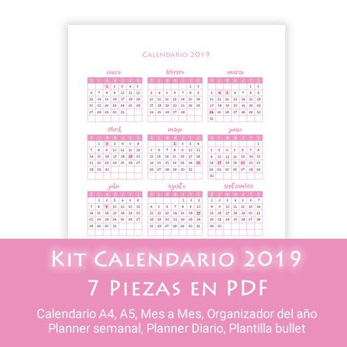 Calendario De Noviembre 2018 Para Imprimir Libro De Un Viaje